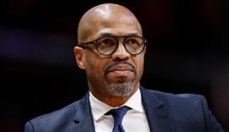 Un exACB ahora en los Celtics, pillado en una trama de corrupción en Estados Unidos