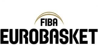 Rumanía, al grupo de España en el clasificatorio del EuroBasket 2021