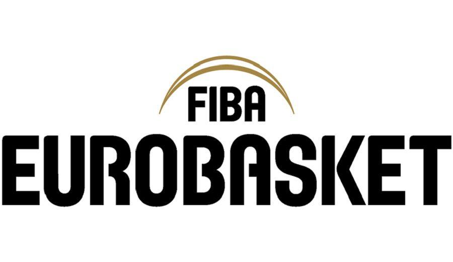 Resultado de imagen de eurobasket