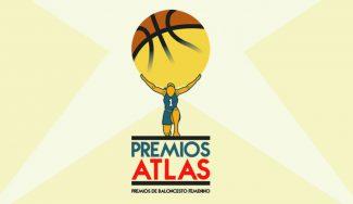 Resumen de los II Premios Atlas del Baloncesto Torrelodones