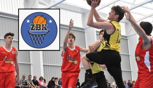 Ya está aquí la 8ª edición de la Zarabasket Cup