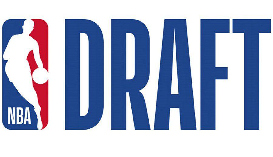 Listado completo de jugadores inscritos en el Draft 2019