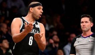 Un jugador de la NBA critica al Barcelona por el trato a Tyrese Rice