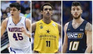 De España a la NCAA: el reto de volver a la ACB