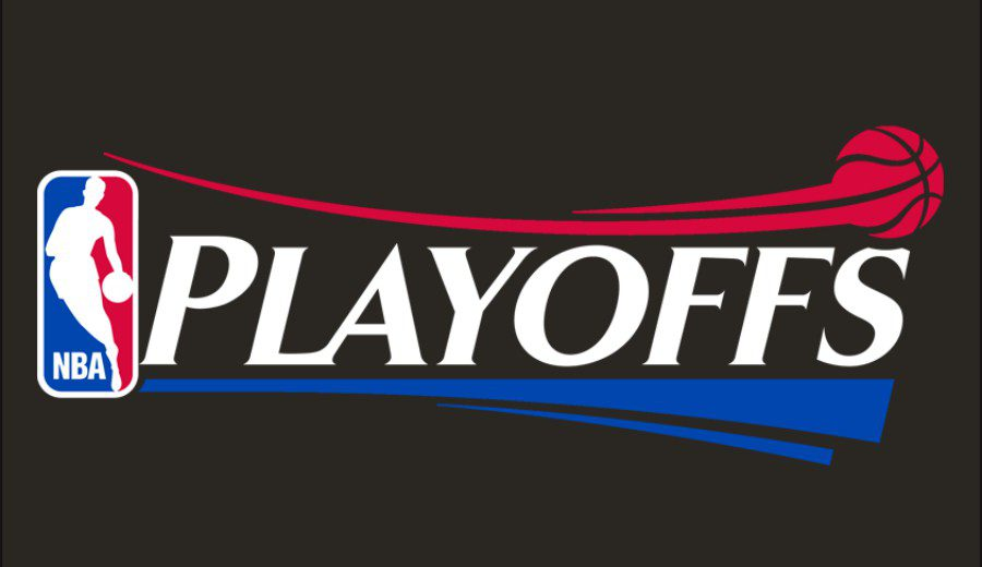 Milwaukee Bucks – Toronto Raptors, final de la Conferencia Este de los NBA Playoffs 2019: horario y TV, cómo y dónde ver el partido