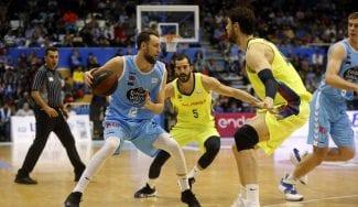 El Barcelona gana al Breogán: debut de Ochefu, tributo a Navarro…