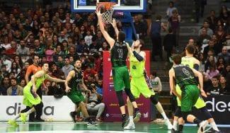 Todorovic valora volver a España porque no se adapta a China [L'Esportiu]
