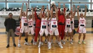 MHL Sports: punto y final con éstos diez equipos triunfadores