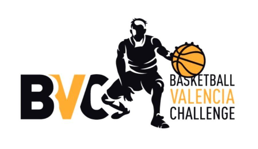 """Todo a punto para la V edición del torneo """"Basketball Valencia Challenge"""""""