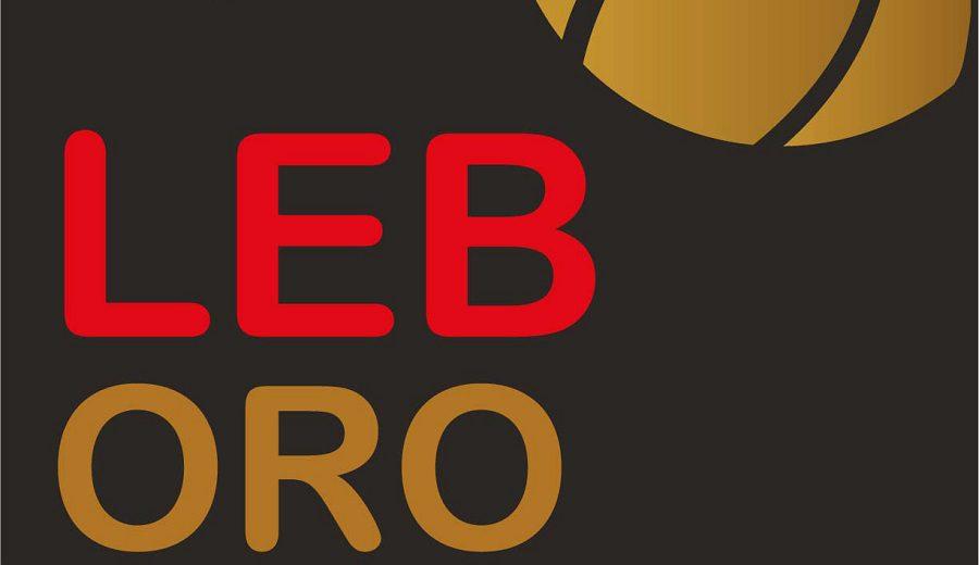Final Four 2019 de la LEB Oro: horario y TV, partidos, retransmisiones y resultados