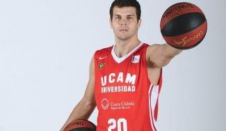 Dejan Todorovic: «Drazen Petrovic era un genio»