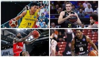 Previa de la Final Four de la Basketball Champions League: Iberostar Tenerife, contra la ley del anfitrión