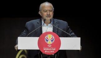 ¿Se acabó la guerra entre FIBA y Euroliga? La mano está tendida