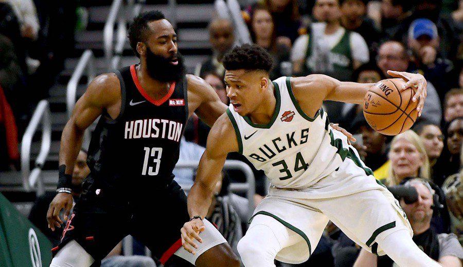 Antetokounmpo: «No quiero entrenar con otras estrellas de la NBA»