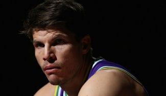 Kyle Korver no olvida que los Nets le traspasaron «por una fotocopiadora»