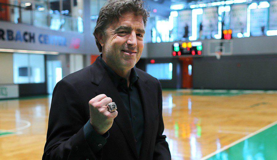 El propietario de los Celtics critica con dureza a la plantilla