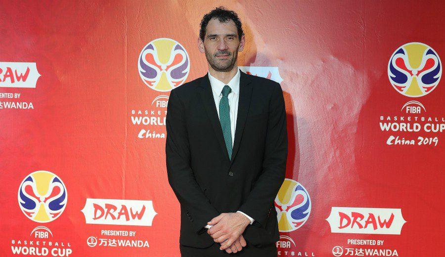 Demirel, otra vez presidente y Garbajosa, en el Board de FIBA Europa