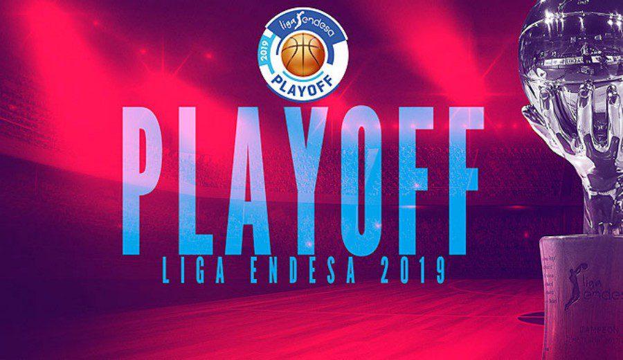 El Playoff de la Liga Endesa, en Movistar+ Lite por 8€ al mes