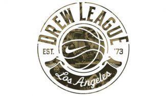 El resumen más completo de la Drew League 2019