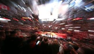Posibles novedades en la NBA: ¿qué cambios puede haber? Te los explicamos
