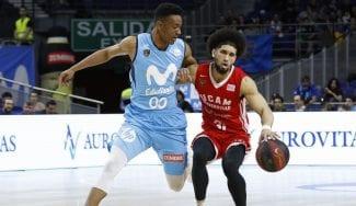 Adams Sola y otro más: la apuesta del Estu por la cantera para la ACB