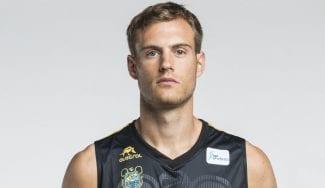 El Tenerife se interesa seriamente en dos jugadores para el año que viene