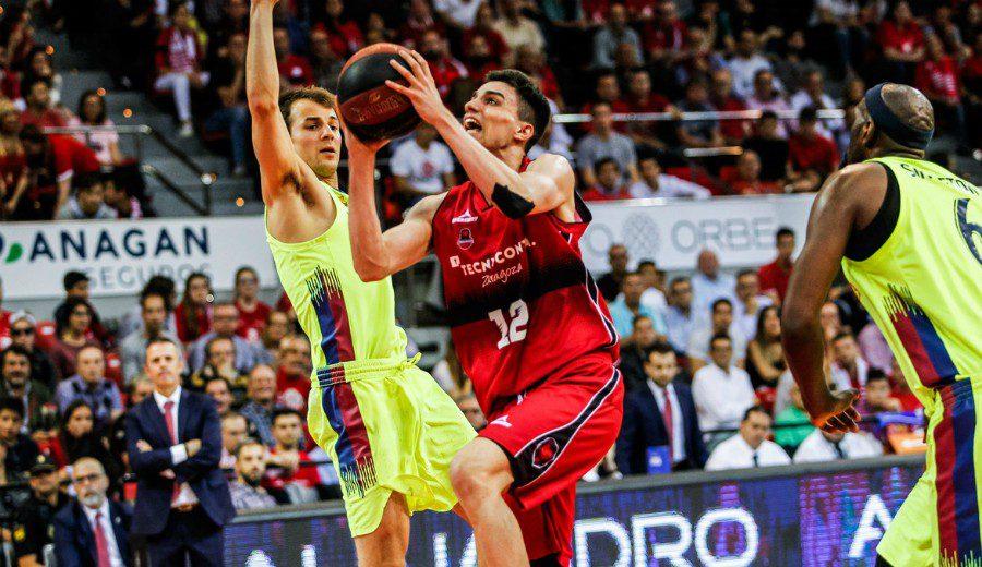 Alocén da el salto: ficha por el Madrid pero seguirá cedido en Zaragoza