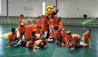 Una semana increíble: León estrena el Campus Gigantes a lo grande