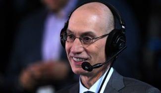 Ejemplar NBA: prohíbe el uso de la palabra «dueño» por ser racista