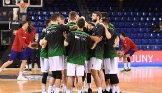 Es oficial: el Divina Seguros Joventut jugará la Eurocup el próximo año