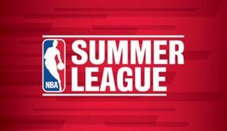 ACBs en la NBA Summer League: Milton Doyle, Shayne Whittington…