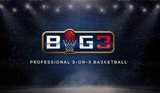 La tercera temporada de la Big3, jornada a jornada