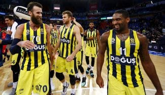 A Messina se les escapan dos talentos de nivel NBA para su nuevo Milán