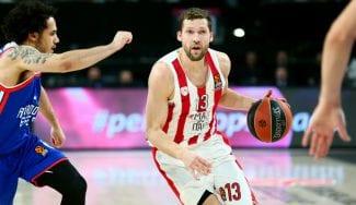 Strelnieks firma por el CSKA de Moscú: interesaba al Valencia