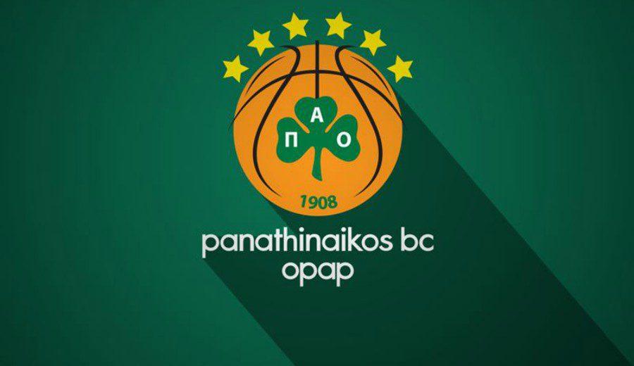 Panathinaikos ofrece un 50% a los fans de Olympiacos que se abonen al equipo