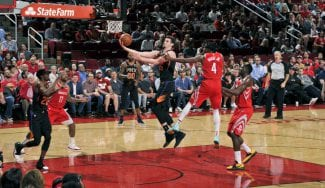 Dragan Bender planta al CSKA: jugará en los Milwaukee Bucks