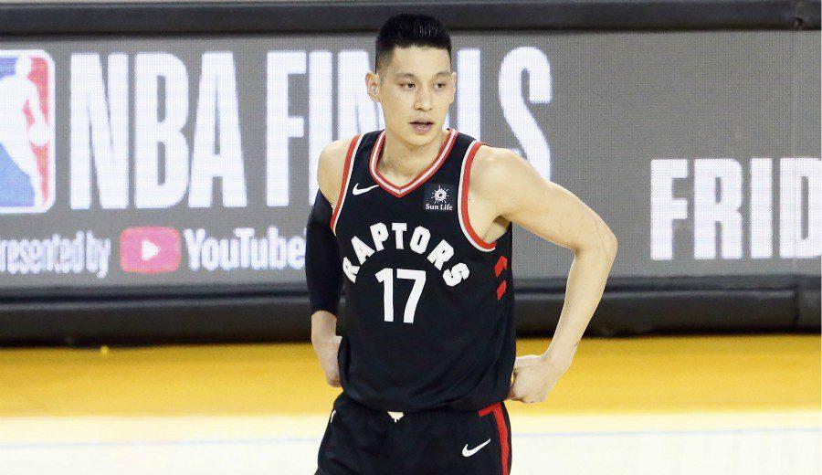 Jeremy Lin rechaza al CSKA: seguirá esperando a la NBA