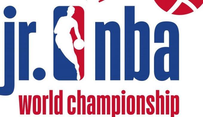 Valencia acogerá el 'training camp' del Jr. NBA Global Championship