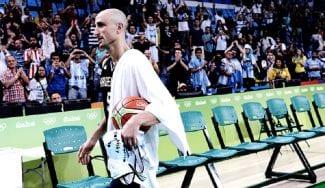 El legado de Manu Ginobili en el mundo del baloncesto