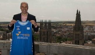 Peñarroya alaba a su nuevo público: «No todo el mundo tiene esa suerte»
