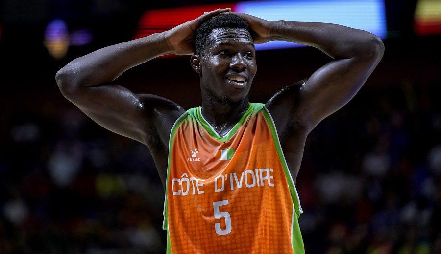 Los jugadores de Costa de Marfil se ponen en huelga antes del Mundial