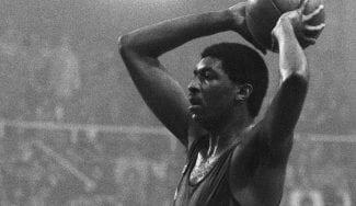 Fallece Chicho Sibilio, todo un artillero del baloncesto español