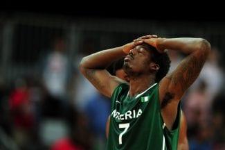 Día de decisiones: Nigeria, Japón y Lituania ya tienen roster para el Mundial