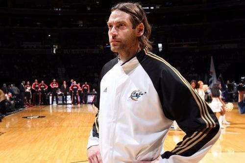 ¿Quiénes son los nuevos miembros del Salón de la Fama de FIBA?