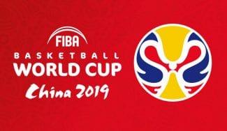 Al completo: todas las plantillas del Mundial de China 2019