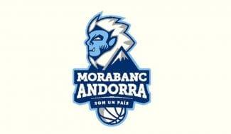 Litigio a la vista en el Principado: ¡el Andorra denuncia a la ACB!