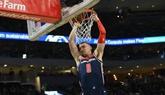 Sam Dekker o Paul Zipser, nuevos NBA que llegan o siguen en Europa