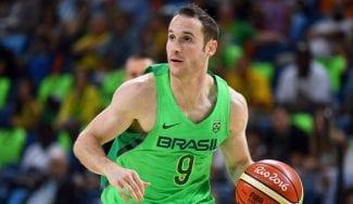 La lista de ilustres de Brasil para el Mundial está en 13 jugadores