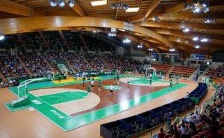 Julbe y su Limoges desatan pasiones: 2000 personas… ¡en un entreno!