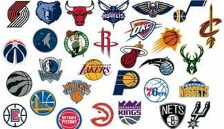 Las mejores jugadas de cada equipo NBA durante la temporada pasada